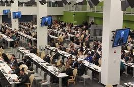 حقوق بشر,سازمان ملل