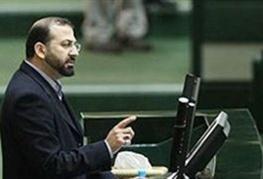 محمدجواد ظریف,کمیسیون امنیت ملی و سیاست خارجی,احمدرضا دستغیب