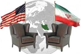 ایران و آمریکا,ایالات متحده آمریکا