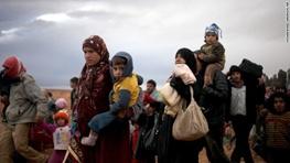 حمله به سوریه,ایران و سوریه,سوریه