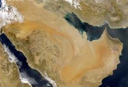 مذاکرات هسته ایران با 5 بعلاوه 1,شورای همکاری خلیج فارس