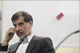 مذاکرات هسته ایران با 5 بعلاوه 1,محمدرضا باهنر