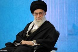 آیتالله خامنهای رهبر معظم انقلاب,ایران و عراق