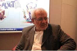 اسدالله بادامچیان,فتنه حوادث پس از انتخابات خرداد88