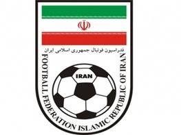 اطلاعیه فدراسیون فوتبال به منظور معرفی خبرنگاران و عکاسان اعزامی به جام جهانی