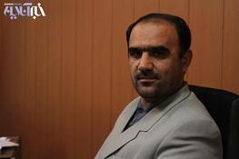 مذاکرات هسته ایران با 5 بعلاوه 1,سیاست خارجی