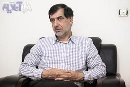 دولت یازدهم,جبهه پیروان خط امام و رهبری,محمدرضا باهنر