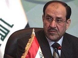 نفت عراق,امنیت عراق,ایران و عراق,نوری المالکی