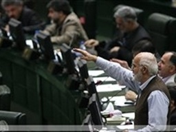مجلس نهم,مجلس هشتم,احمد توکلی