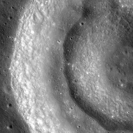 بهترین تصاویر فضایی هفته: از خرگوشهای ستارهای تا حضور بتمن روی ماه