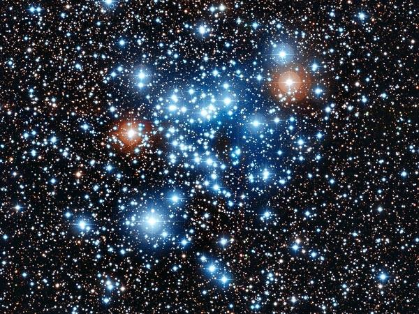 گوهرهای ستارهای