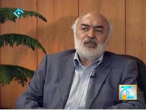 خاطرات وزیر وقت بهداری از ترور آیتالله خامنهای در مسجد ابوذر