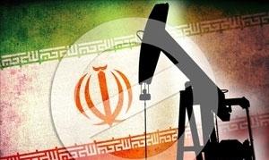 آذرماه خاص برای دیپلماسی انرژی دولت یازدهم/ ایران رئیس قدرت های نفتی و گازی می شود؟