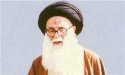 شرح حدیث امام کاظم(ع) از زبان علامه طهرانی و تأملی در مفهوم «مرگ جاهلی»