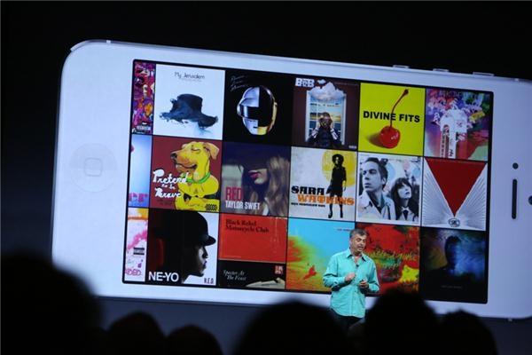 قسمت ششم کنفرانس WWDC