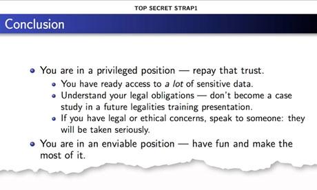 گاردین فاش ساخت: تمپورا؛ برنامه جاسوسی انگلیس روی فیبر نوری، وحشتناک تر از برنامه پریسم!