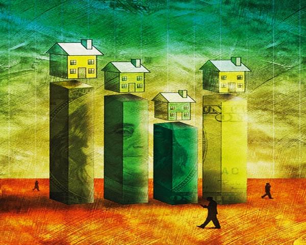 چگونه اجاره مسکن در تهران تبدیل به آرزو شد/ 4 ماه حداقل دستمزد خرج اجاره یک ماه