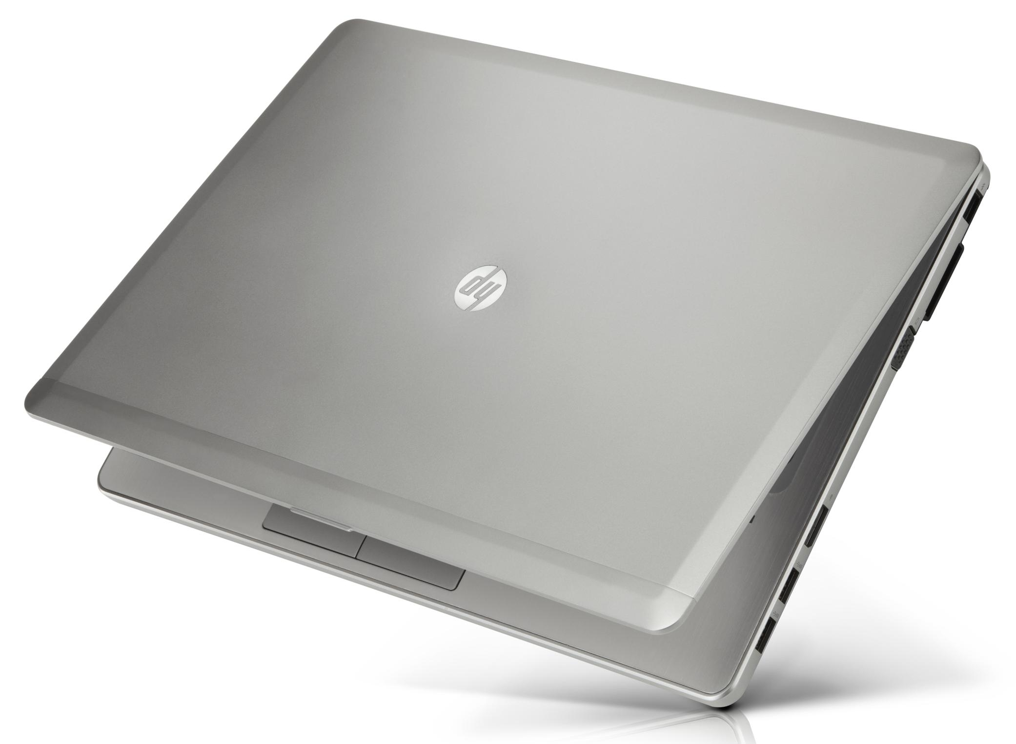 HP EliteBook Folio 9470m/ اولترابوکی قدرتمند برای حرفه ای ها