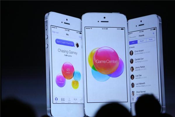 بخش چهارم کنفرانس WWDC اپل در سان فرانسیسکو