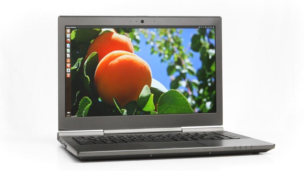 سیستم 76 / لپ تاپ قوی با لینوکس اوبونتو