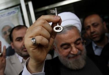 بازخوانی وعده های اقتصادی حسن روحانی/تصویر اولیه از آینده اقتصاد ایران