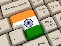 دولت هند نیز مدتهاست کاربران اینترنت و موبایل خود را مانیتور می کند