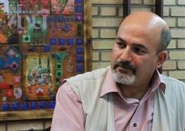 دفاع تمام قد محمدرضا عارف از مطالبات محیط زیستی تشکلهای مردمنهاد
