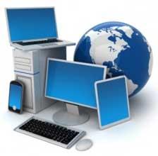 دنیای PC ، دنیای پسا PC ؛ دنیای بعدی چیست و متعلق به کیست؟