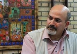 هشدار آهنگ کوثر برای نجات شیراز!