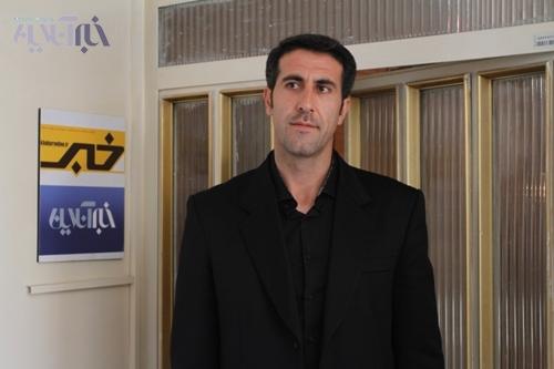 شرایط ادامه حضور ایران در لیگ جهانی والیبال/بهنام محمودی:آلمان را ببریم ممکن است سال بعد سرگروه شویم