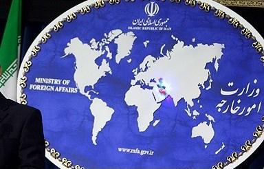 سوالات بی پاسخ وزارت امورخارجه در دولت دهم/دیپلماسی فراموش شده در پیگیری حقوق ایرانیان خارج از کشور