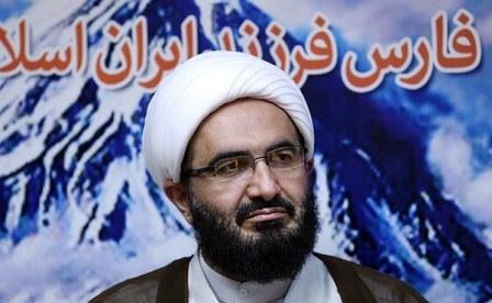 شبانه روزی شدن و ایجاد مهدکودک در مساجد جدید/ بررسی وضعیت 1800 مسجد تهران