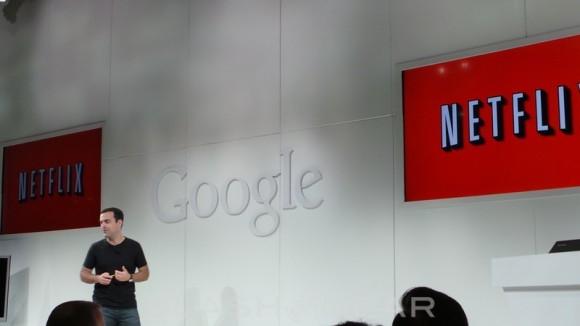 رایانه جدید گوگل با قابلیت اتصال به تلویزیون، تبلت و تلفن همراه