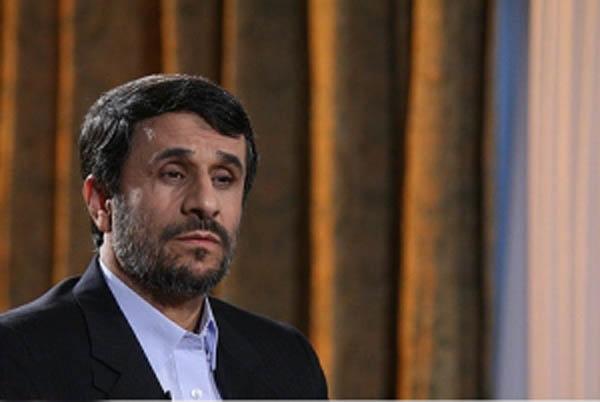 شاخصها ازعملکرد اقتصادی احمدی نژاد می گویند/آیا دستاوردهای دولت احمدی نژاد متناسب با امکانات اش بود؟