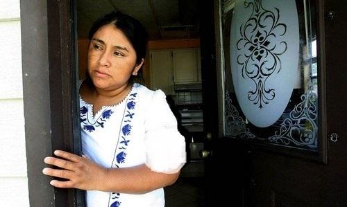 سازمان جهانی بهداشت اعلام کرد: یک سوم زنان قربانی خشونت/بدترین کشورها کدامند؟