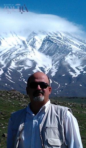 در ستایش نزدیکترین فاصله ایران به آسمان!