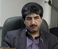 مدیرکل نظارت دارو وزارت بهداشت : 330 تن دارو در گمرک داریم/چاره ای جز اصلاح قیمت دارو نداشتیم