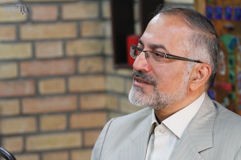 چرا اصلاح قانون کار در ایران دشوار است؟