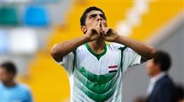 شگفتی در جام جهانی جوانان/عراق؛راهی مرحله نیمه نهایی شد