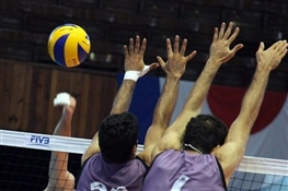 سرمربی والیبال کوبا:والیبال ایران از زمان سرمربیگری ولاسکو متحول شده/باید بازی قابل قبولی انجام دهیم