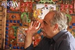 معاون وزیر بازرگانی و اقتصاد دولت های هاشمی و خاتمی توضیح می دهد:کابینه اقتصادی روحانی چگونه است؟