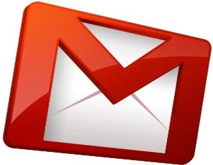 چرا گوگل، ایمیل های ارسالی به جی میل را اول می خواند و بعد به گیرنده می رساند؟