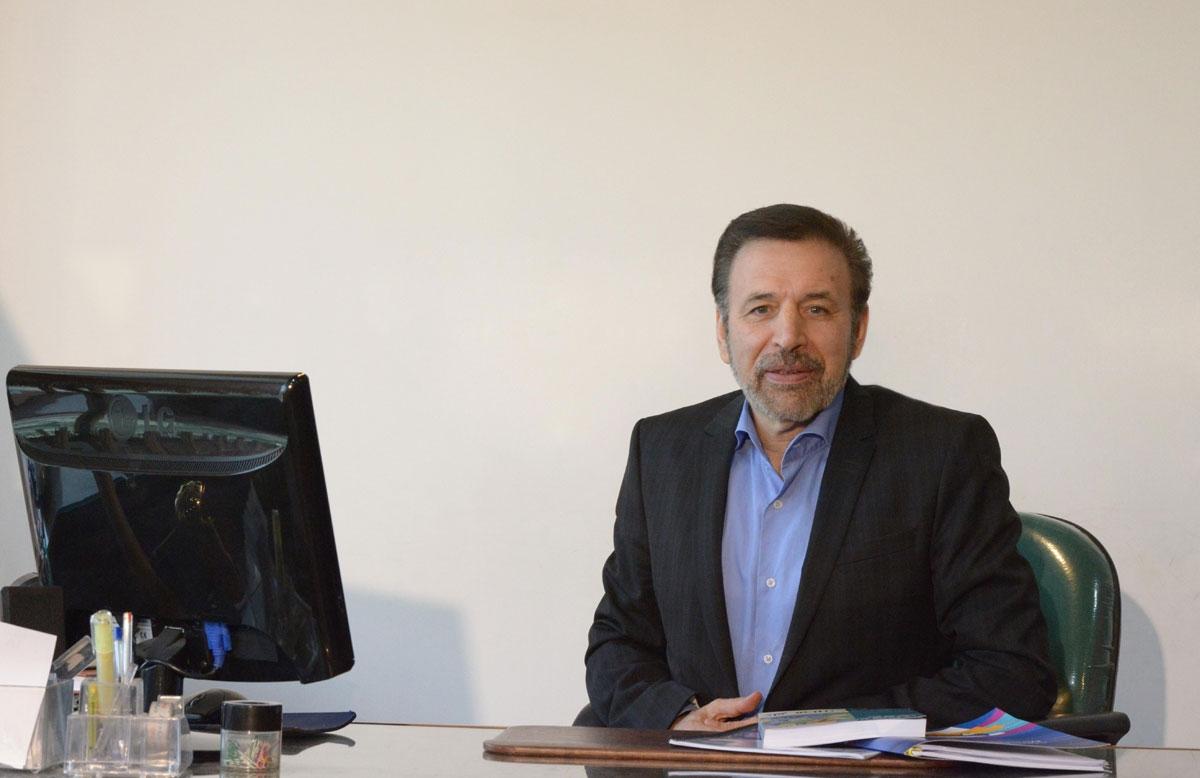 لیست مطالبات مردمی از وزیر جدید ارتباطات و فناوری اطلاعات