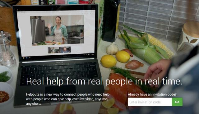 جزییات راه اندازی دستیار جدید گوگل به صورت چت ویدئویی
