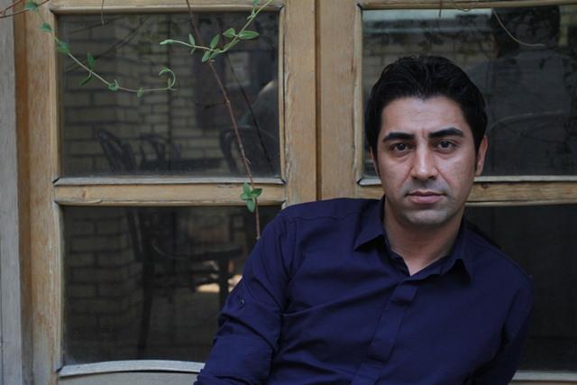 محمد رضا علیمردانی ، صداپیشه ای که تا 14 سالگی صدا نداشت:  کتک خوردم ولی روزه ی سکوتم را نشکستم