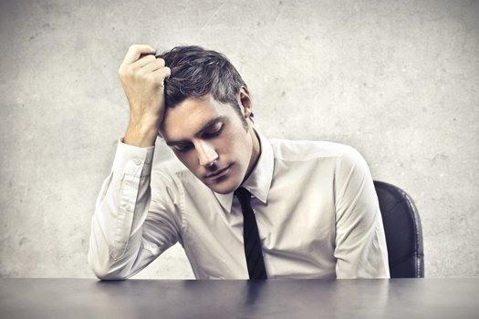 اگر فکر میکنید با ساعات کاری کمتر خوشحالتر میشوید؛ اشتباه میکنید!