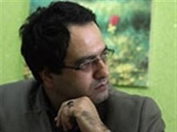 تداوم تحریم ها حس دشمنی را در ایرانیان تقویت می کند