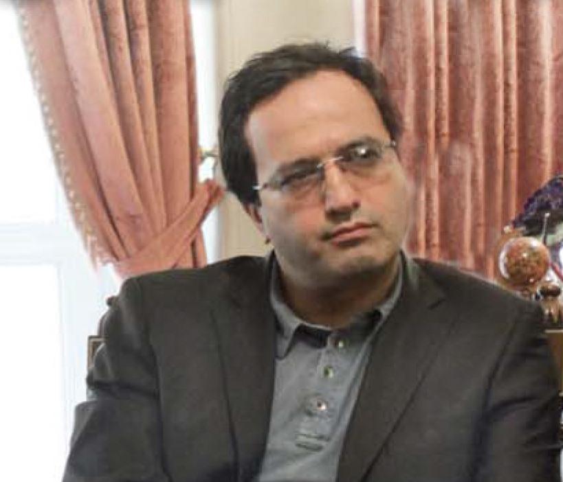 اولویتهای سیاست منطقه ای ایران در دولت یازدهم