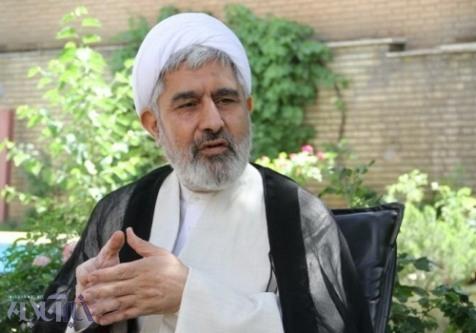 ماجراهای وزارت ارشاد 33 سال پیش در گفت و گو با حجتالاسلام عبدالمجید معادیخواه