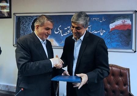 صالحی امیری: سیاست ما حاکمیت ژنرالهای ورزش است / هاشمی: خوشحالم که به خانهام برگشتم
